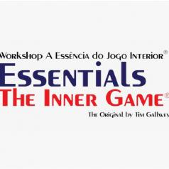 [28/10/17] Workshop Essentials – A essência do jogo interior