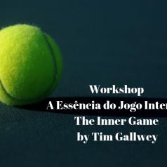 [22 a 24/05/18] Workshop Essentials – A essência do jogo interior