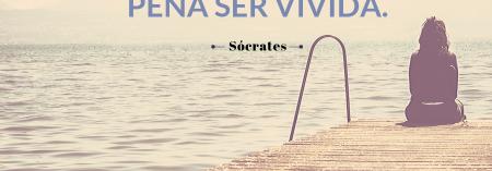 Inspiração: Sócrates